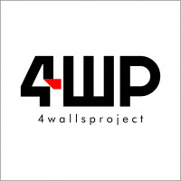 4wallsproject